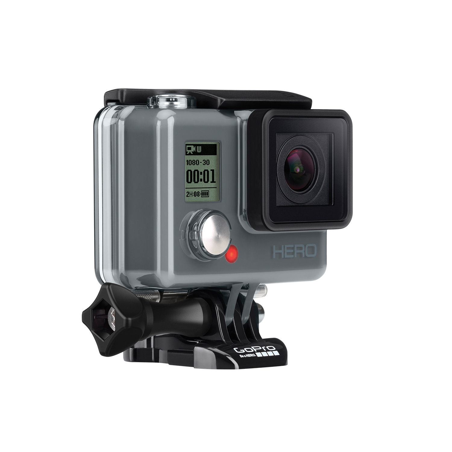 gopro-hero-action-kamera-4